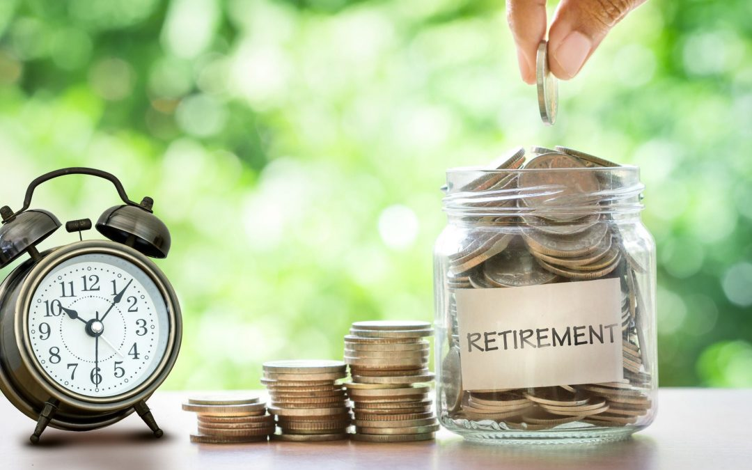 Retirement Plan Limits for 2020 Announced