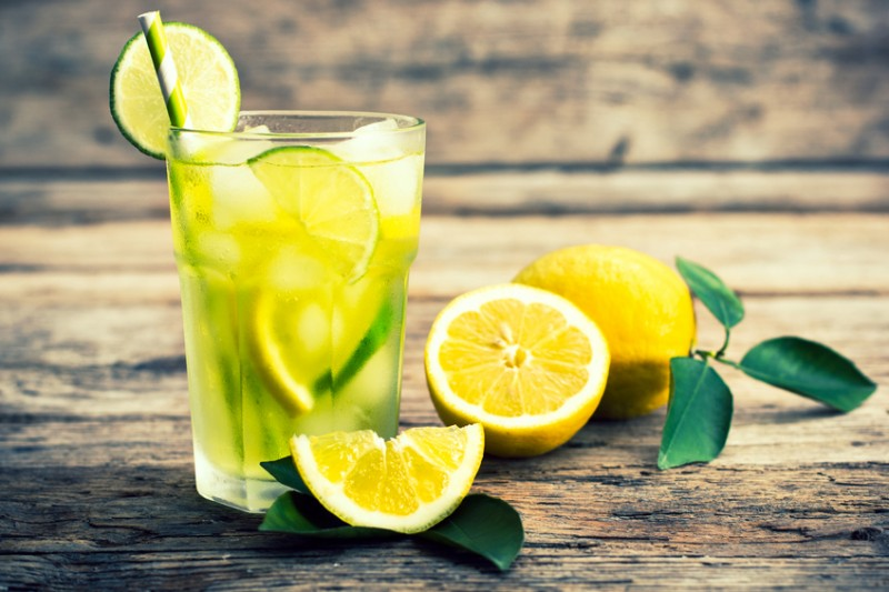 Lemons into Lemonade – Timely Strategies for Astute Investors