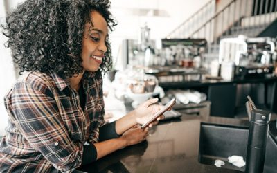 Financial Security for Women: Make the Most of an Uncertain Economy