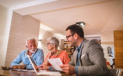 Top Retirement Concerns and How to Plan for Them