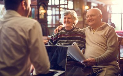Understanding Your RMDs for a Secure Retirement