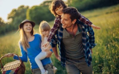 Life Insurance – Why Young Professionals Need It