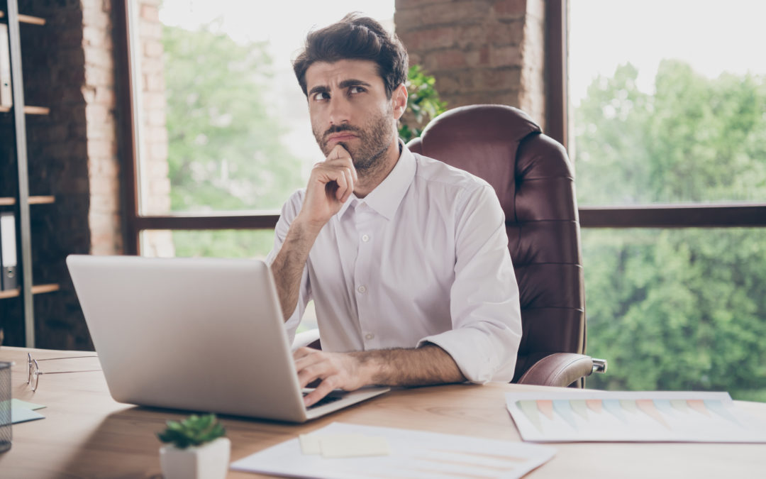 Young Professionals Should Avoid These Investing Mistakes