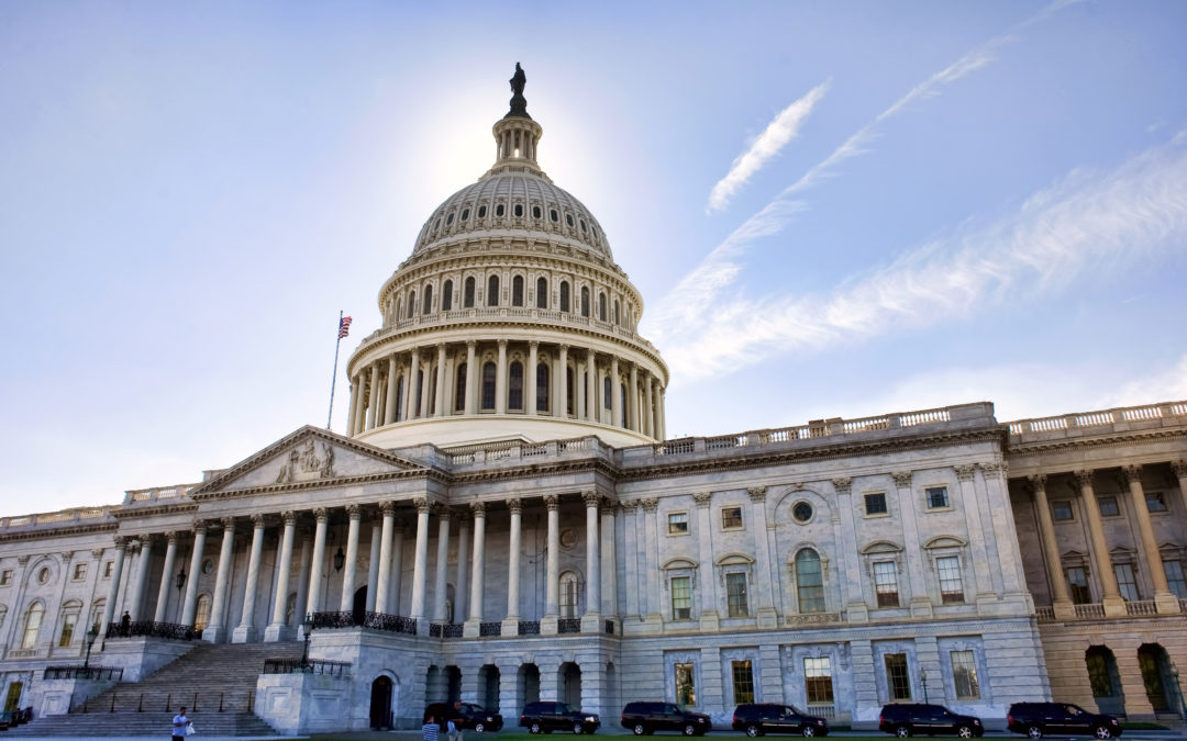 Congress Debates Another Stimulus Package