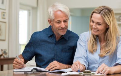 What are the Best Sources of Retirement Income?