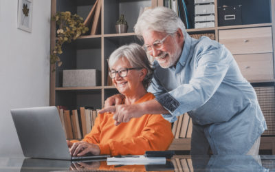 Exploring More Sources of Retirement Income