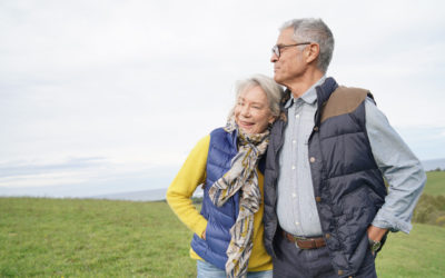 Pitfalls Affecting Your Retirement Plans